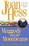 Maggody & The Moonbeams