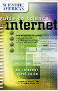 Scientific American Guide To Science On The In