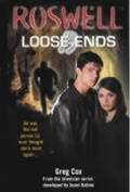 Roswell Loose Ends
