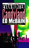 Candyland A Novel In Two Parts Mcbain