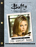 Script Book Season One Volume 1