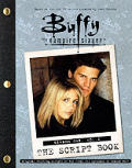 Script Book Season One Volume 2 :Buffy