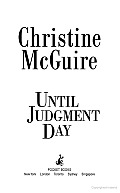 Until Judgment Day