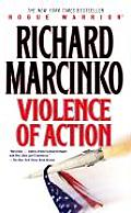 Violence Of Action Rogue Warrior 11