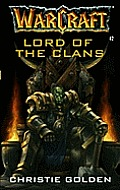 Lord Of The Clans Warcraft 2