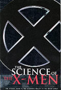 Science of the X Men