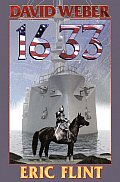 1633 by Eric Flint and David Weber