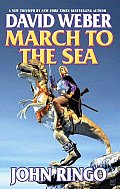 March To The Sea Empire of Man 2
