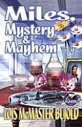 Miles Mystery & Mayhem