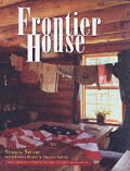 Frontier House The Companion Volume To The Channel Four Series