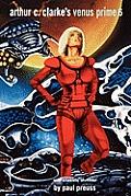 Arthur C. Clarke's Venus Prime #06 by Paul Preuss