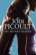 My Sister's Keeper (04 Edition) Cover