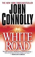 White Road A Charlie Parker Thriller