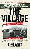Village (03 Edition)