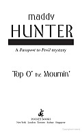 Top O The Mournin