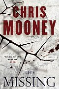 The Missing: A Thriller