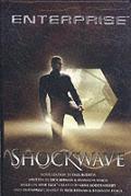 Shockwave Star Trek Enterprise