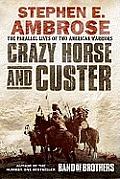 Crazy Horse & Custer