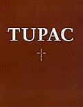Tupac Resurrection 1971 1996