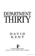 Department Thirty
