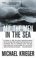 All The Men In The Sea The Untold Story
