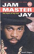 Jam Master Jay The Heart Of Hip Hop
