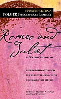 Romeo and Juliet (92 Edition)