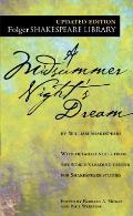 Midsummer Night's Dream (93 Edition)