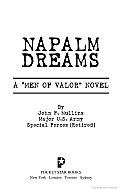 Napalm Dreams