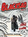 Arctic Nation Blacksad 02