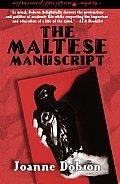 Maltese Manuscript