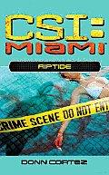 CSI Miami Riptide