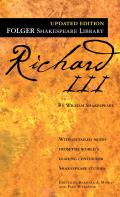 Richard III (04 Edition)
