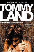 Tommyland Cover