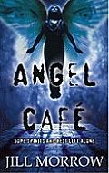 Angel Cafe