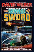 Service Of The Sword Worlds Of Honor 4