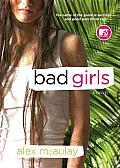 Bad Girls (Original)