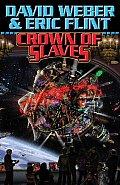 Crown Of Slaves Honorverse 1