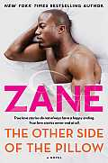 Zanes the Other Side of the Pillow