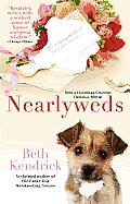 Nearlyweds (06 Edition)