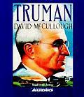 Truman Abridged