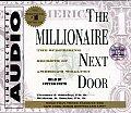 Millionaire Next Door The Surprising Secrets of Americas Wealthy