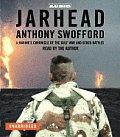 Jarhead Unabridged Cd