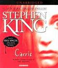 Carrie Unabridged
