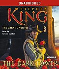 Dark Tower VII Unabridged