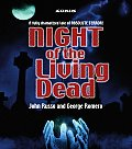 Night Of The Living Dead Cd