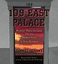 109 East Palace Robert Oppenheimer & the Secret City of Los Alamos
