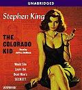 Colorado Kid Unabridged