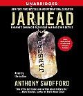 Jarhead Unabridged