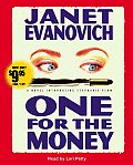 One for the Money (Stephanie Plum Novels)